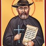 St. Damien