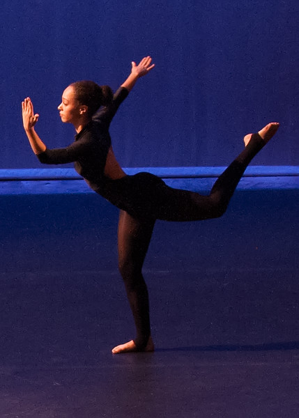 LaGuardia Senior Dance Showcase 2013-1834.jpg