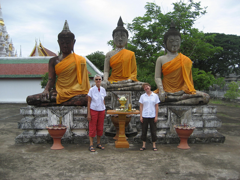 Thailand 2008 049.jpg