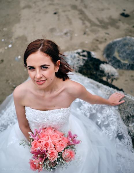 Bridal_Rae