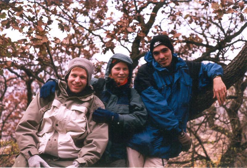 08 - Tamas, Rita, Ati az ulofan.jpg