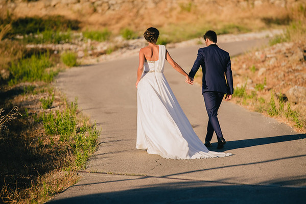 Casamento Bruna & Gustavo