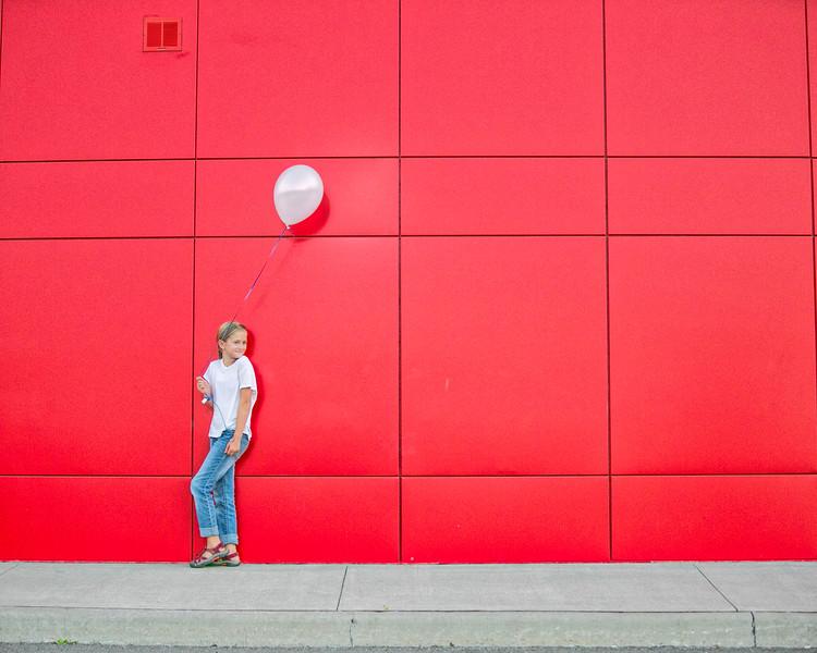 Balloons051.jpeg