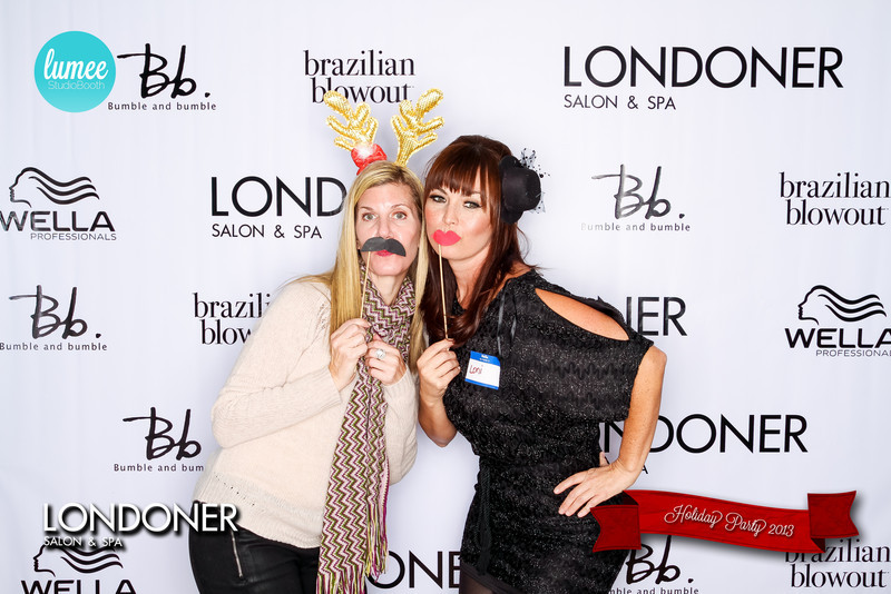 Londoner Holiday Party 2013-106.jpg