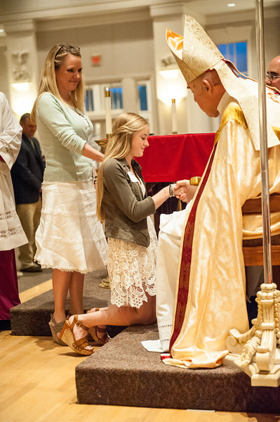 confirmation (309 of 356).jpg