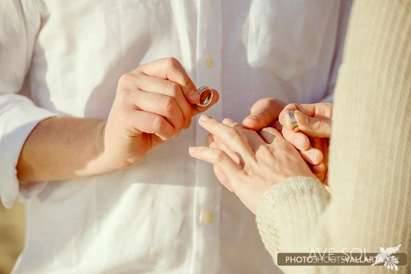 Westin-Boda-Wedding-PSHPV-16.jpg