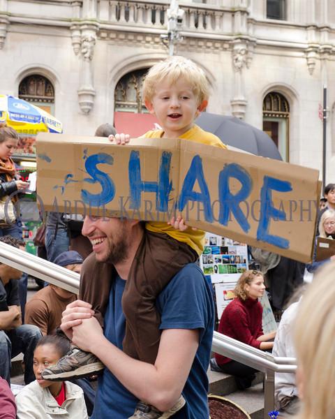 Occupy Wall Street0052.JPG