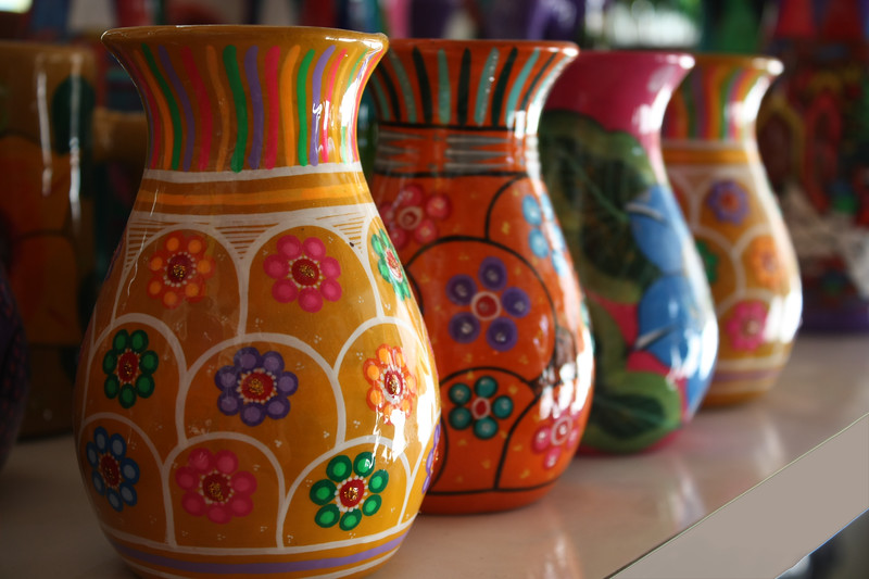 Vases 7818.jpg