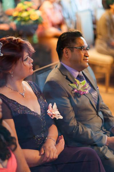 20140510-07-ceremony-103.jpg