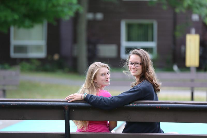 Beatrice & Erica27.jpg