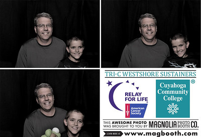 CLE 2012-07-13 Westlake Relay for Life