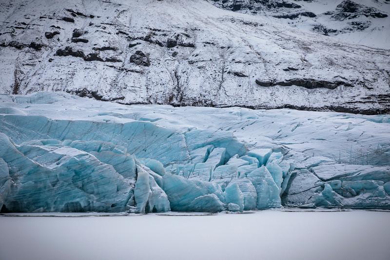 Vatnajokull Glacier-1.jpg