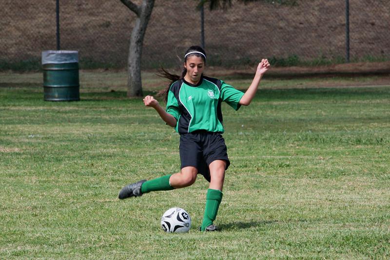 Soccer2011-09-17 11-26-54_1.JPG