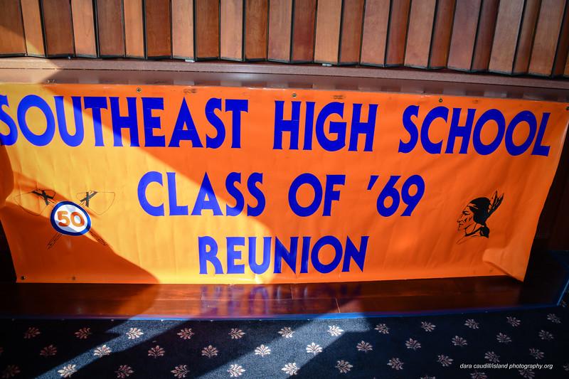 238_SEHS 50 Year Reunion.jpg