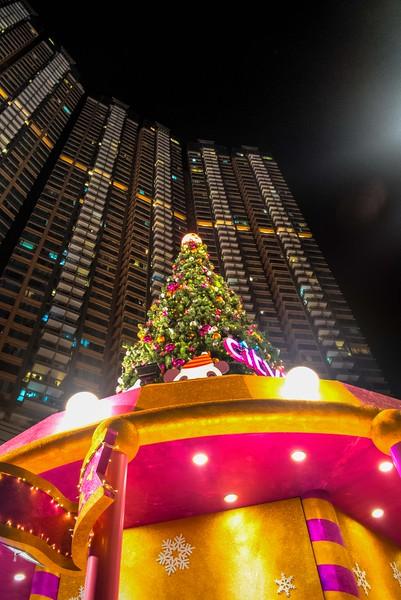 Hong Kong Dec 2014 - January 2013 (16 of 17).jpg