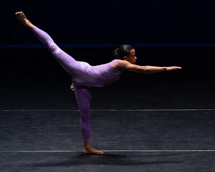 2020-01-18 LaGuardia Winter Showcase Saturday Matinee Performance (405 of 564).jpg