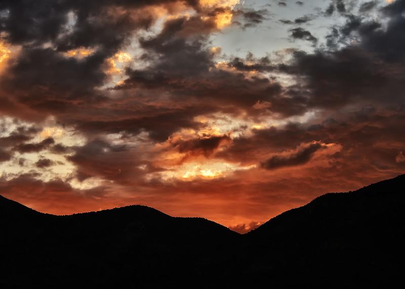 NEA_6947-7x5-Sunrise.jpg