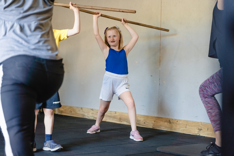 Drew_Irvine_Photography_2019_May_MVMT42_CrossFit_Gym_-280.jpg