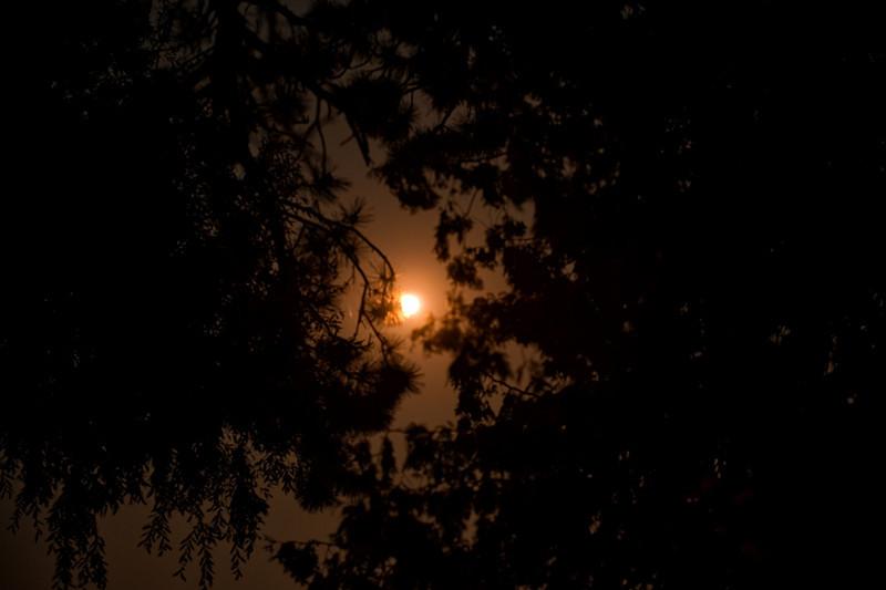 089 Michigan August 2013 - Moonrise.jpg