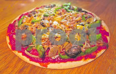 southwestern-turkey-and-mushroom-pizza-recipe