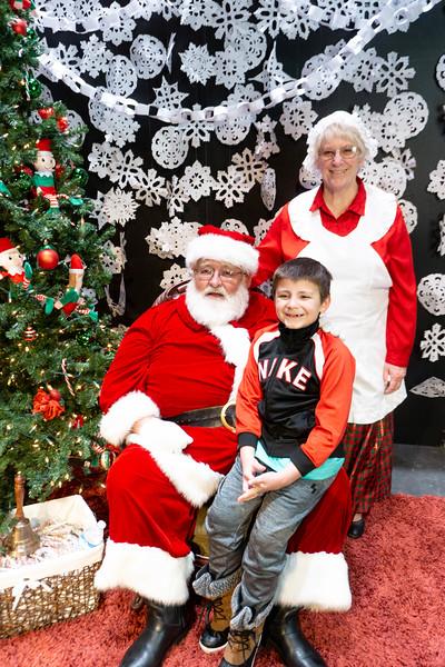 ChristmasattheWilson2018-92.jpg