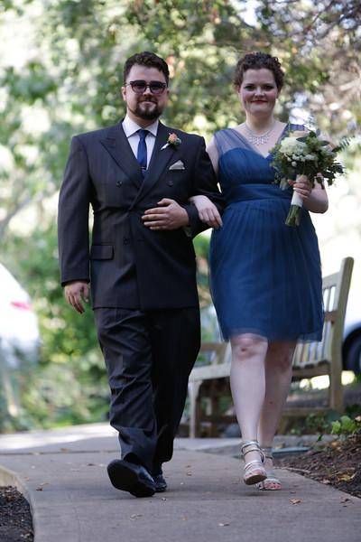 Hannah&Dan-0721.jpg