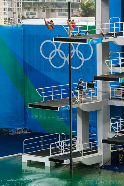 Rio-Olympic-Games-2016-by-Zellao-160809-05016.jpg