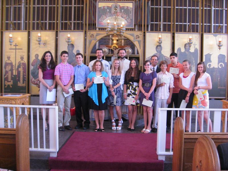 2010-05-16-Church-School-Graduation_011.JPG
