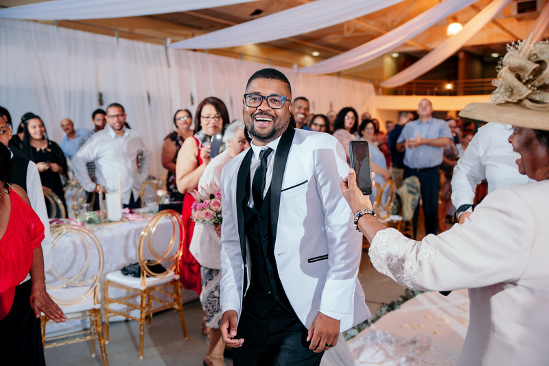 14 DECEMBER 2018 - VUKILE & BERENICE WEDDING 1-393.jpg