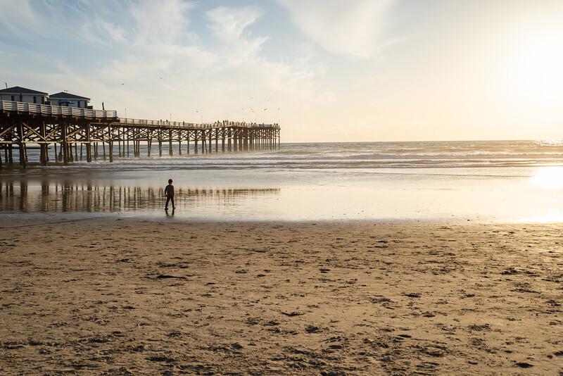 Pacific Beach 2019-3906.jpg