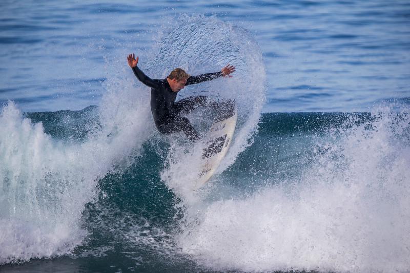 Windansea Surfing Jan 2018-19.jpg