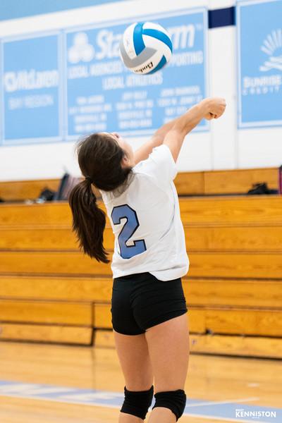 Volleyball-24.jpg