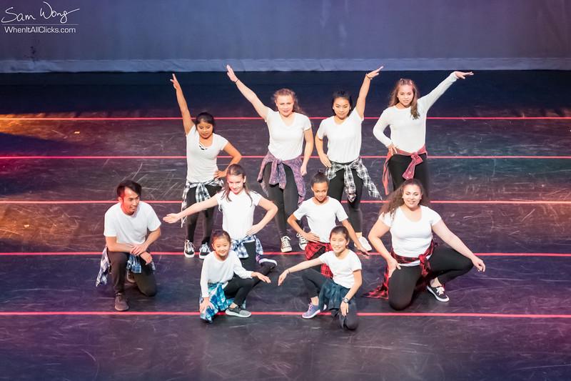 CSM Dance Perspectives-96021.jpg