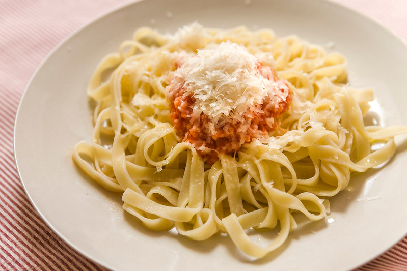 Pasta-10.jpg