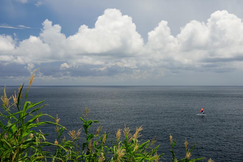 160224 - Bali - 4061.jpg
