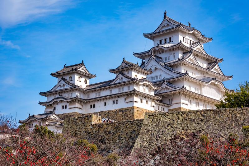 Himeji-Castle-3.jpg