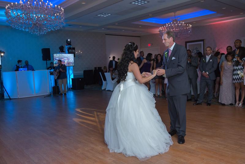 130_speeches_ReadyToGoPRODUCTIONS.com_New York_New Jersey_Wedding_Photographer_J+P (794).jpg