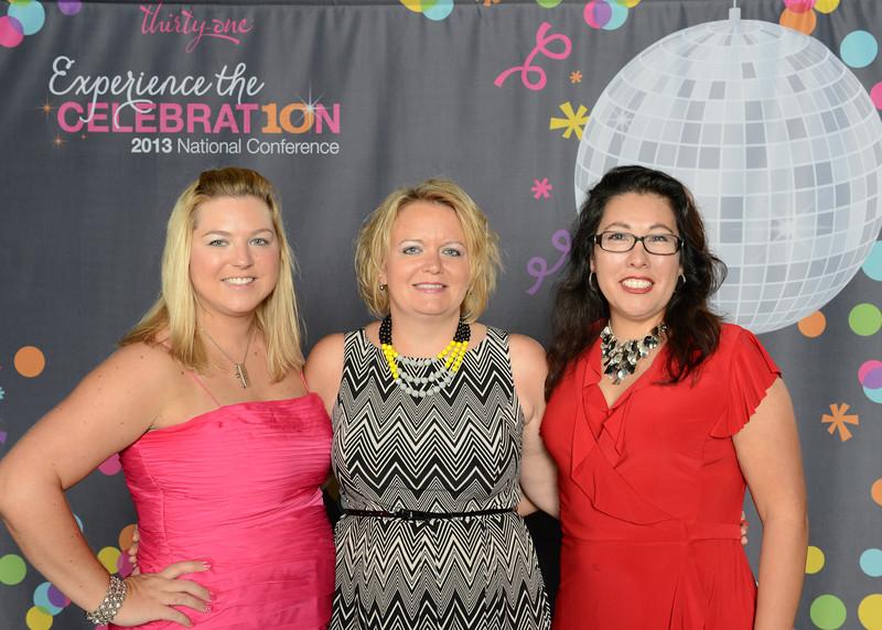 NC '13 Awards - A2 - II-257_11514.jpg