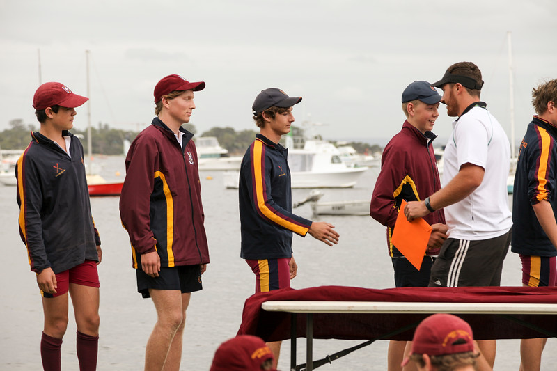 18 March 2017 Rowers' Picnic After Head of the River 66.jpg