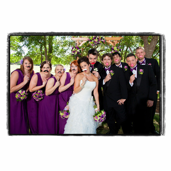10x10 book page hard cover-013.jpg