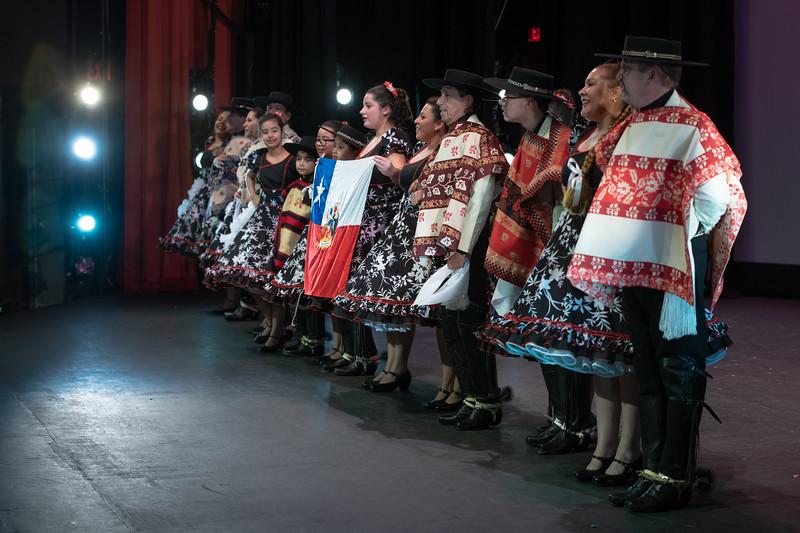 Latin Dance Fiesta-61.jpg