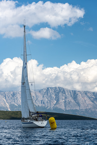 Greece_2019-8504271.jpg