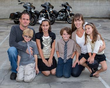 2012-12-5_Biker_Family