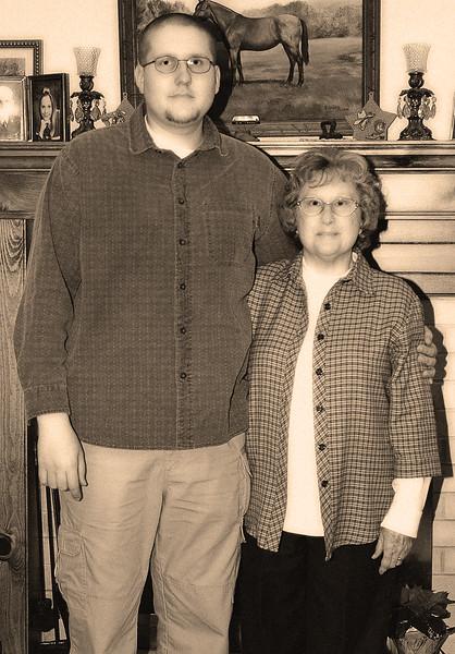 Me&Grandma.jpg