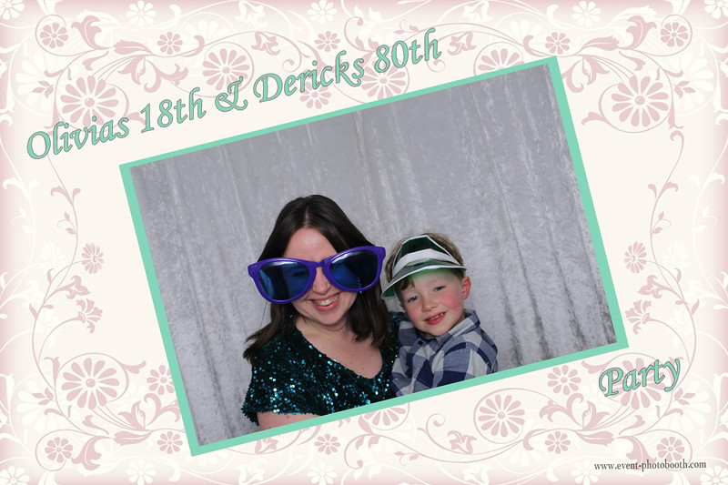 hereford photo booth Hire 11684.JPG