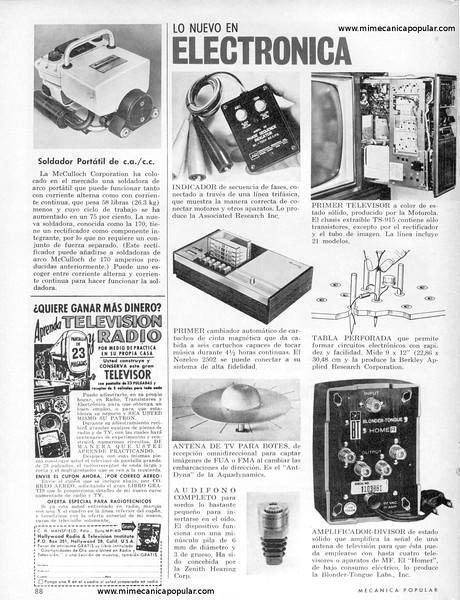 lo_nuevo_en_electronica_enero_1968-01g.jpg