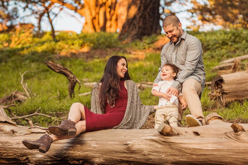 De-La-Piedra-Family-72.jpg