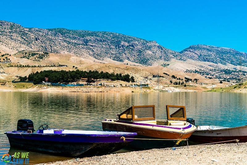 Dokan-Lake-07000.jpg