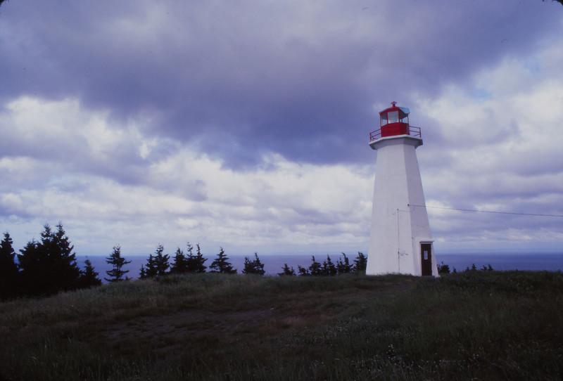 Nova Scotia 1983 - 066.jpg