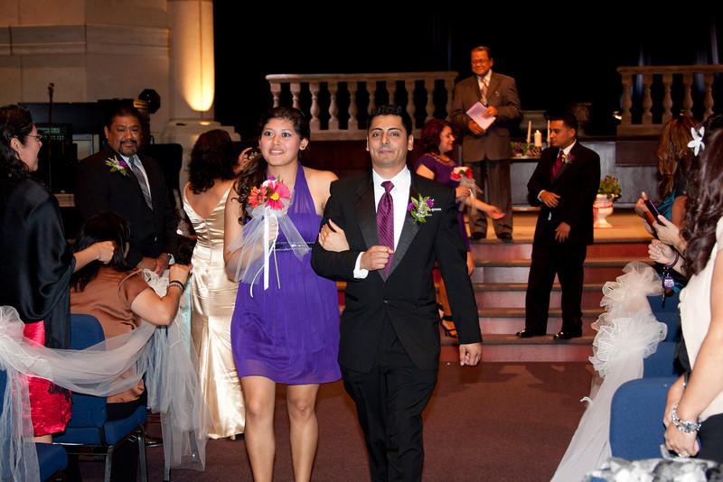 2011-11-11-Servante-Wedding-160.JPG